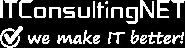 Logo-ITC_white