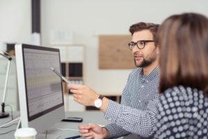 IT-Software von ITConsultingNET