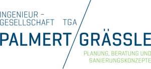 TGA Palmert & Grässle