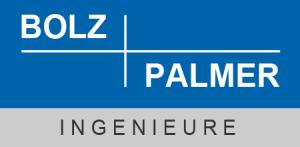 Bolz_Palmer_Ingenieure